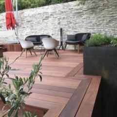 Jardins Angers 49